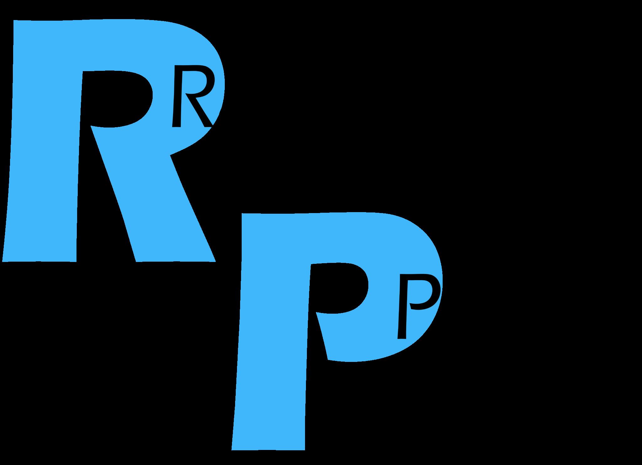 Ralph Polzin